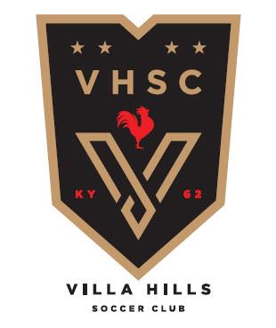 Finalized New Logo